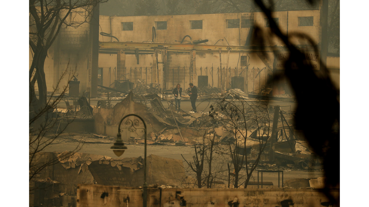 California_wildfires_paradise_lost_00624_62359893_ver1.0_1280_720