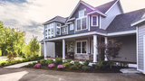 Top exterior trends to inspire your 2019 home projects