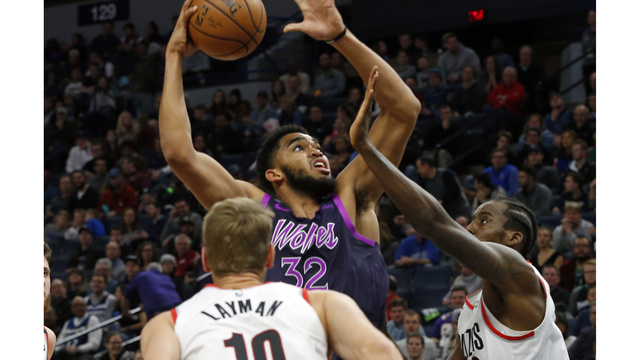 Trail_Blazers_Timberwolves_Basketball_45960.jpg60600888