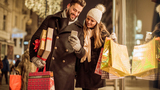 5 ways to treat your family (and yourself) and save money this holiday