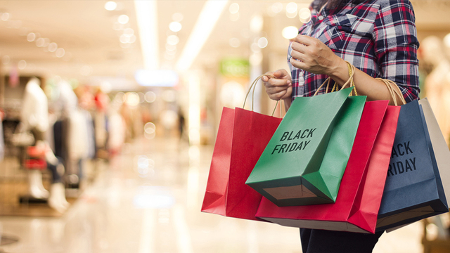 5 bonus ideas for your best Black Friday yet