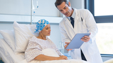 Alternative chemotherapy offers hope for late-stage cancers