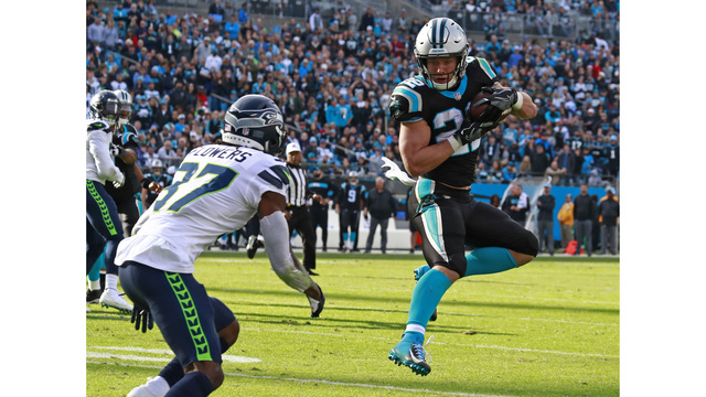 Seahawks_Panthers_Football_39266.jpg97120269