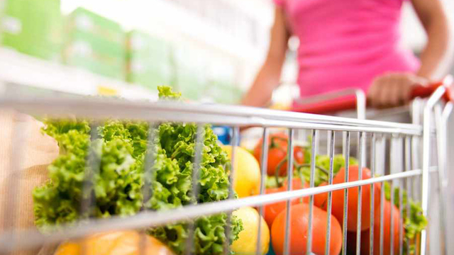 Clean eating: Getting to the source