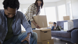 13 moving hacks that could save time, money and sustainability