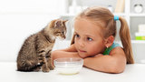 5 important facts to teach kids about pet ownership