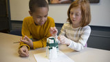 Fun and accessible STEM resources for kids