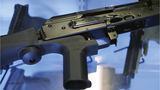 Federal government banning gun attachment used during 1 October shooting