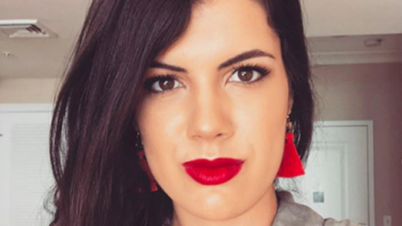 Bre Payton, 26-Year-Old Political Journalist, Dies Suddenly