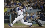 2B Brian Dozier, Nationals finalize $9M, 1-year deal
