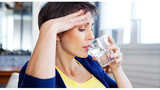 Incontinence Drug May Help Ease Severe Hot Flashes