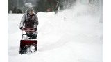 Bitter cold sets in as winter storm wreaks havoc for entire region