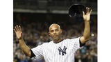 Rivera, ex-Chief Halladay named to the Baseball Hall of Fame