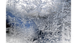 Storm threatens another round of snow, frigid weather