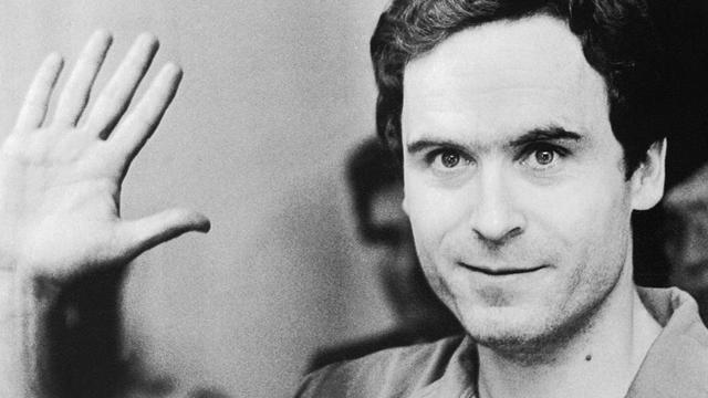 Ted Bundy: The Life and Murders of a Monster, 30 Years After His Execution