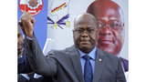 In Congo, the Tshisekedi no one had expected takes power