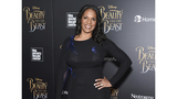 Audra McDonald heading back to Broadway to star in romance