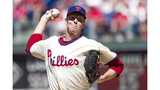 No hat logo for Halladay, Mussina unsure