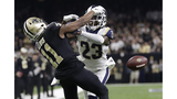 Infamous Saints no-call movie in the works