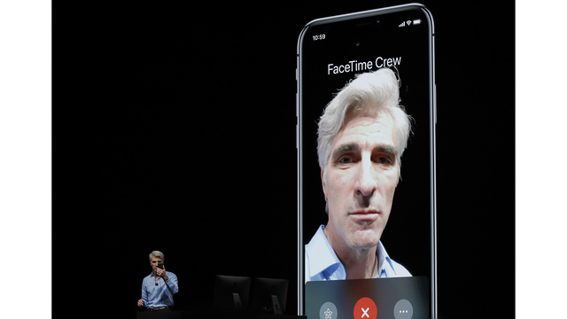 Apple releases update to prevent FaceTime eavesdropping