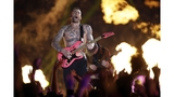 Associated Press review: Thank U, Next: Maroon 5's halftime show was basic