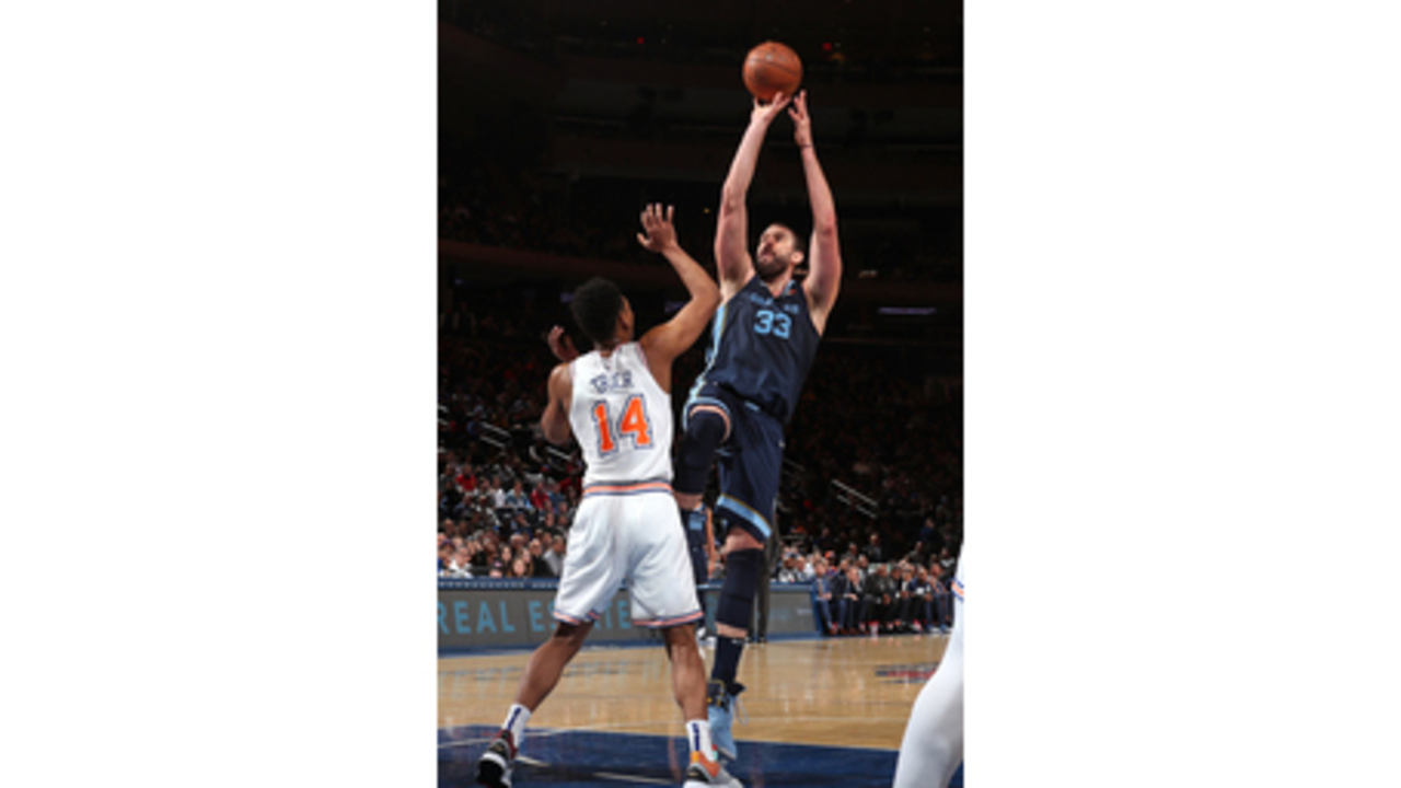 a63d1996b5bb Owner  Grizzlies will retire Marc Gasol s jersey in future ...