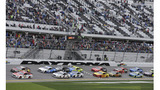 NASCAR moving on from restrictor plates