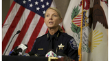 The Latest: CEO: Gunman passed background check when hired