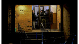 Employee being fired fatally shoots 5 co-workers in Illinois