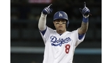 Machado, Padres agrees to $300M, 10-year deal
