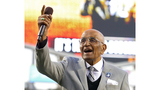 Former Dodgers great Don Newcombe dies at 92