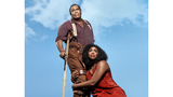 Met Opera to hire all-black chorus for 'Porgy and Bess'