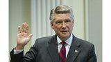 New election ordered in undecided North Carolina US House race