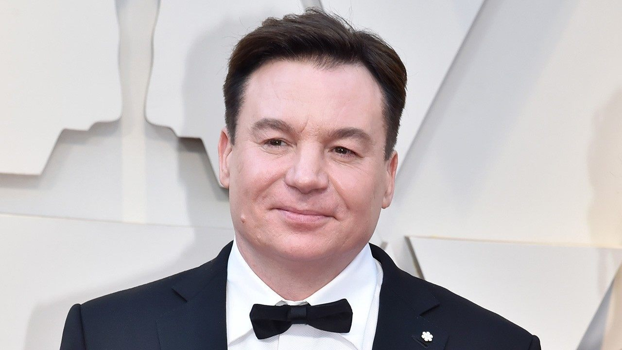cf47400529d Mike Myers Teases New Austin Powers Movie at 2019 Oscars