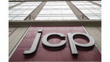 JC Penney continues to hemorrhage