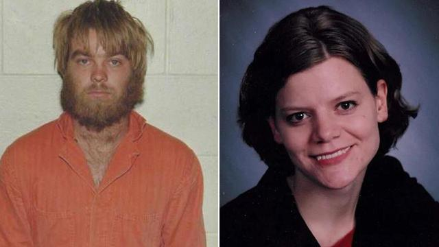 'Making a Murderer' Case: What You Need to Know About Steven Avery