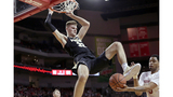 Purdue eyes share of Big Ten title