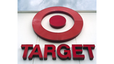 Target car seat trade-in starts today