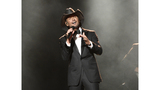 Tim McGraw, CeCe Winans to perform during NFL Draft