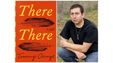 Tommy Orange wins PEN/Hemingway Award for debut novel