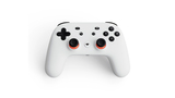 Goodbye console? Google launches game-streaming platform