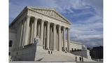 Supreme Court rules against immigrants in detention case