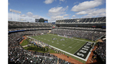 Raiders' 2019 deal for Coliseum approved