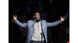Dubai finds itself entangled in case against R. Kelly