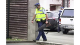 In wake of mosque attacks, New Zealand bans military-style weapons, high capacity magazines