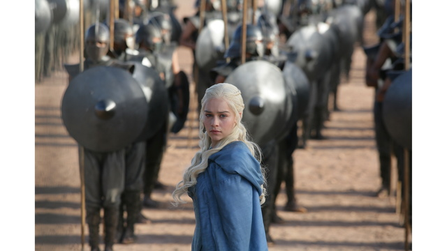 Guess the ending of 'Game of Thrones' and win a trip to Croatia