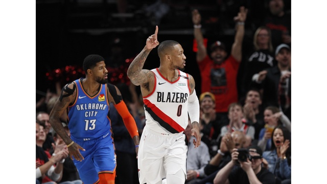 Thunder_Trail_Blazers_Basketball_91665.jpg25887833