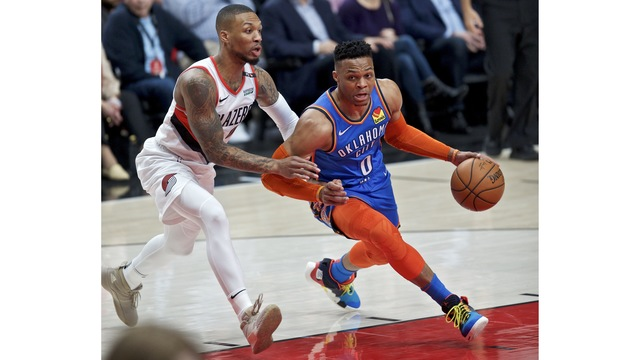 Thunder_Trail_Blazers_Basketball_52813.jpg61059627