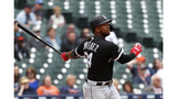 Tigers beat White Sox to end 5-game skid