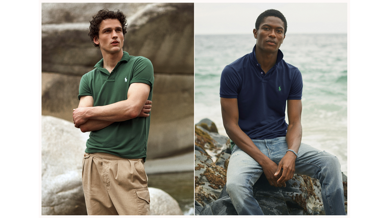 423366bc3c Ralph Lauren-Earth Polo 13009 83054689 ver1.0 1280 720.jpg